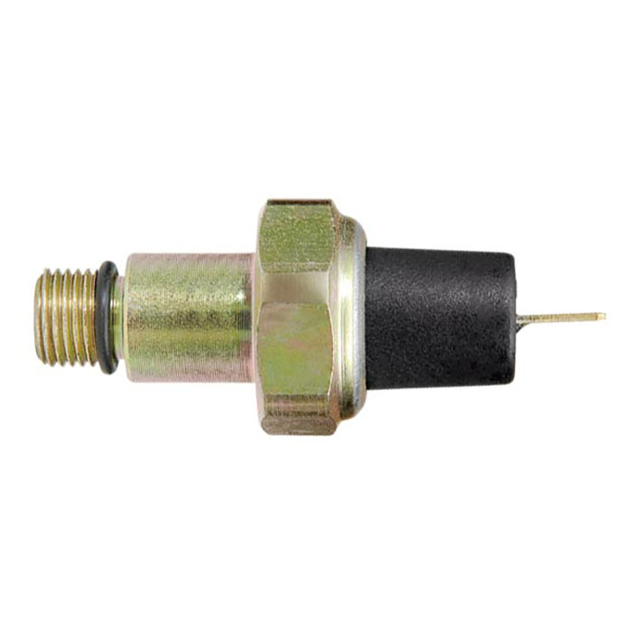 Interruptor de Óleo CASE Motor CUMMINS (RH3398) - RHO - PEÇA