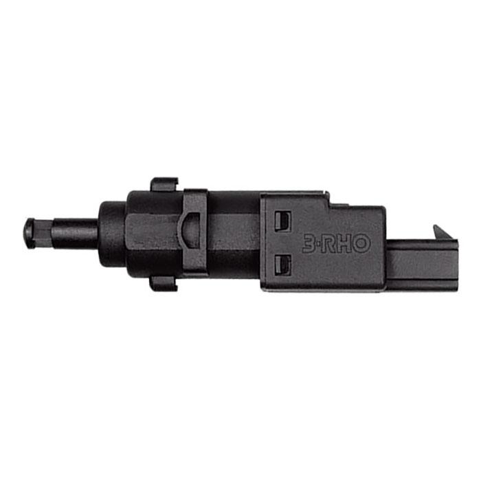 Interruptor de Freio DOBLO. DUCATO. BOXER  - Sensor (RH344)