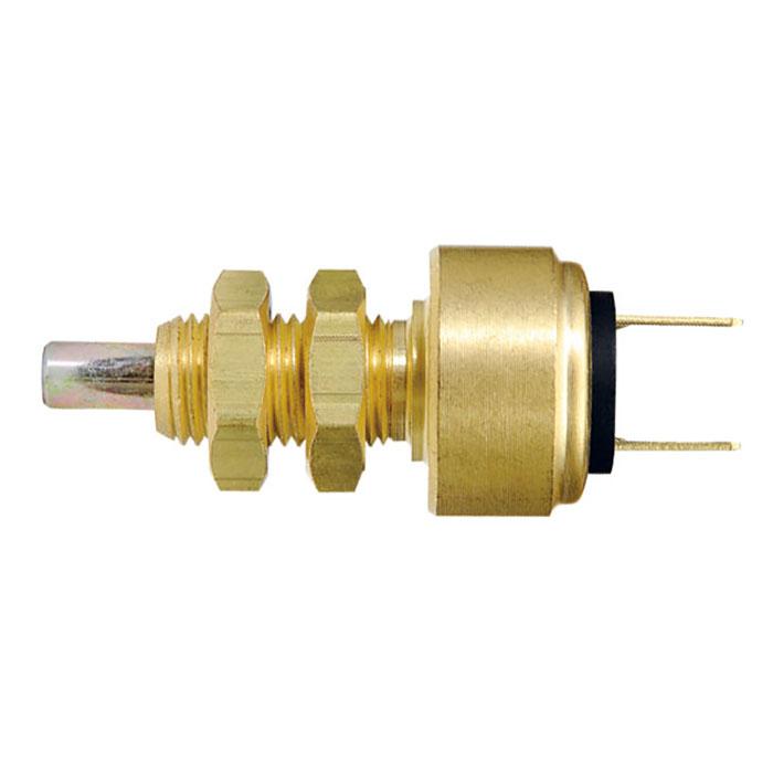 Interruptor de Freio VALMET. VALTRA - Sensor (RH349) - RHO -