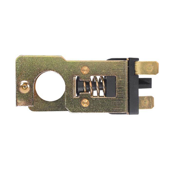 Interruptor de Freio F1000. F4000 1993 Até 1998 - Sensor (RH