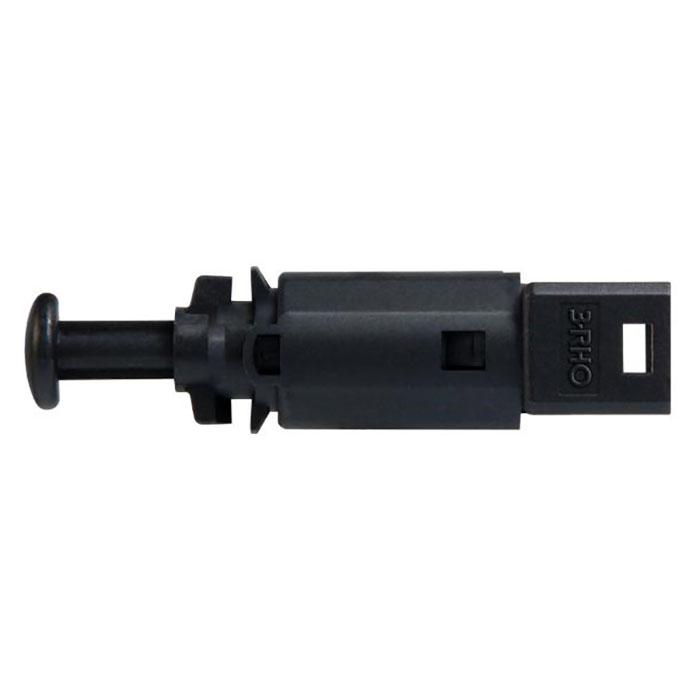 Interruptor de Freio MASTER - LONGO - 02 TERMINAIS - Sensor