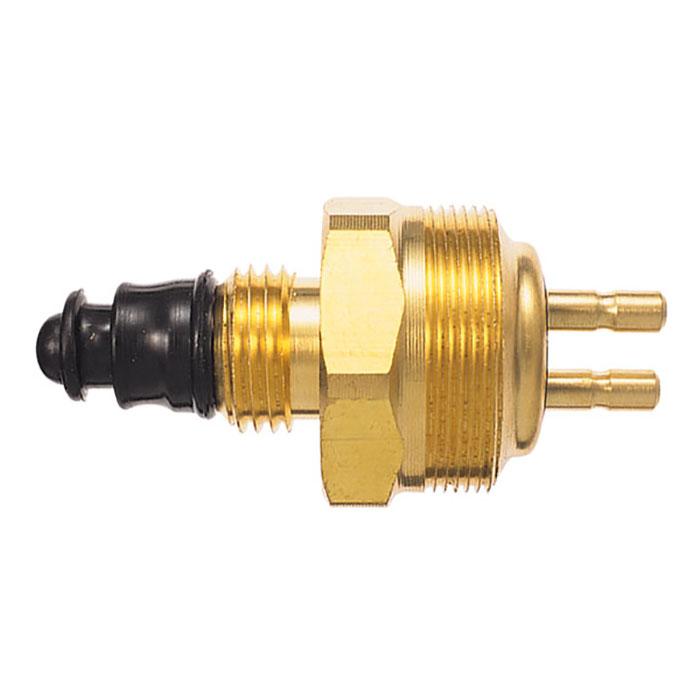 Interruptor de Freio PEUGEOT 206. 307. C3 - 04 TERMINAIS - S