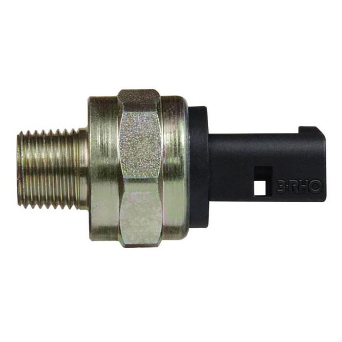 Interruptor de Freio VOLVO EDC . 0,30 BAR - Sensor (RH361) -