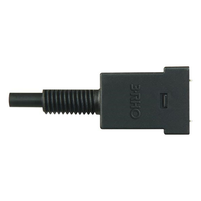 Interruptor de Freio ESCORT. VERONA. APOLLO - Sensor (RH375)