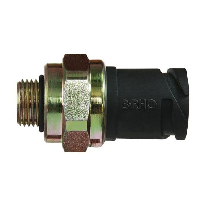 Interruptor de Freio VOLVO NH 0,30 BAR - Sensor (RH378) - RH