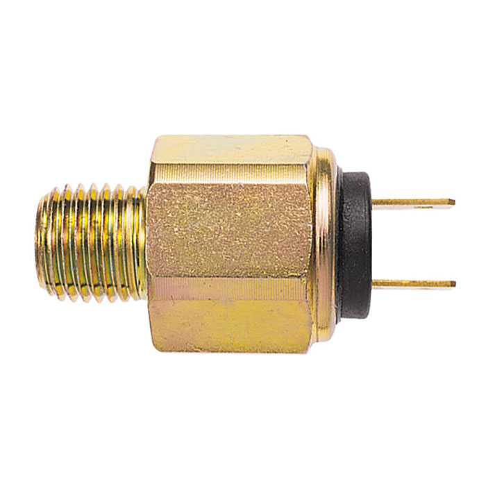 Interruptor de Freio F7000. F12000. F14000 - Sensor (RH386)