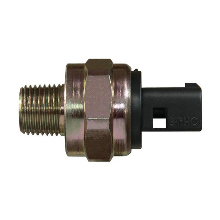 Interruptor de Freio VOLVO 0,30 BAR - Sensor (RH389) - RHO -
