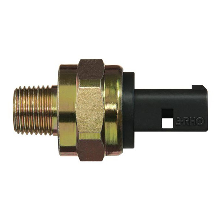 Interruptor de Freio VOLVO - 4,20 BAR - Sensor (RH390) - RHO