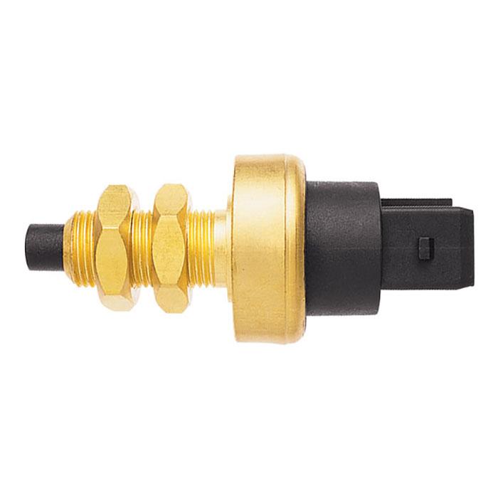 Interruptor de Freio MBB 1620. 1721. 1938 - Sensor (RH394) -