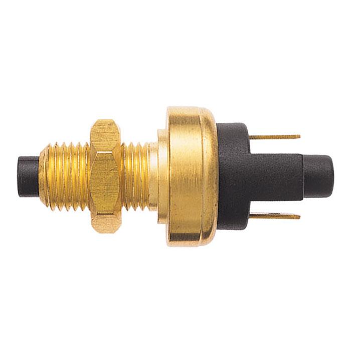 Interruptor de Freio TOYOTA BANDEIRANTE - Sensor (RH395) - R