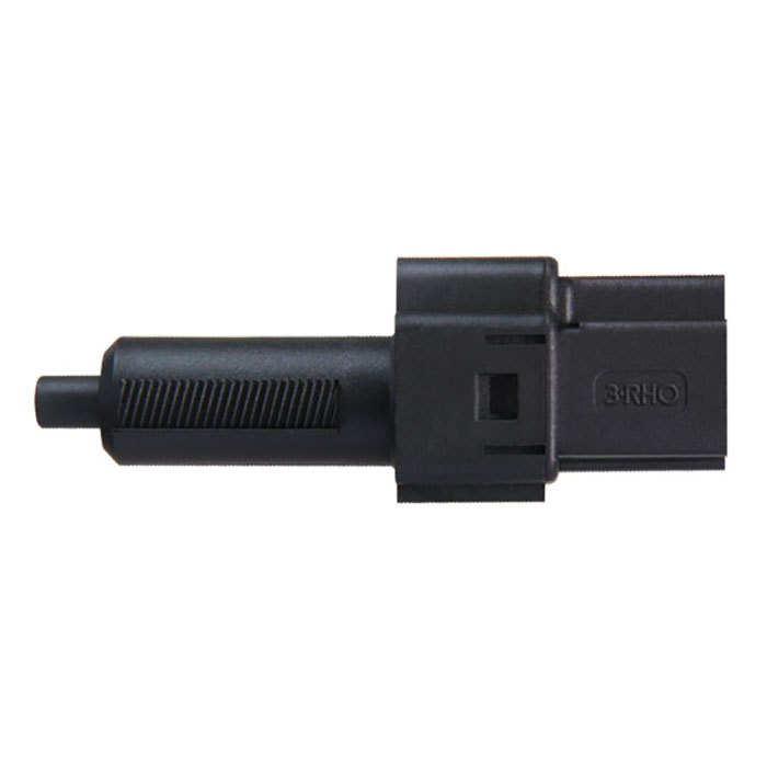 Interruptor de Freio CAPTIVA (RH404) - RHO - PEÇA  - Cod. SK