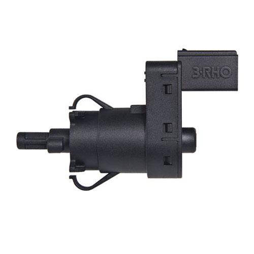Interruptor de Freio FUSION - Sensor (RH411) - RHO - PEÇA  -