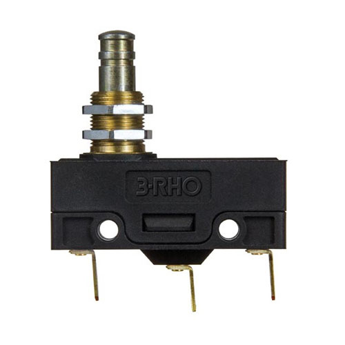 Interruptor de Freio VOLVO FH - Motor (RH425) - 3RHO - PEÇA