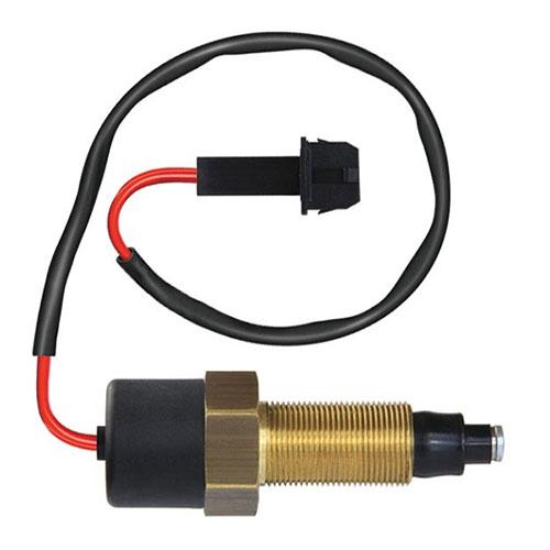Interruptor Embreagem SCANIA 124 S4 (RH426) - 3RHO - PEÇA  -