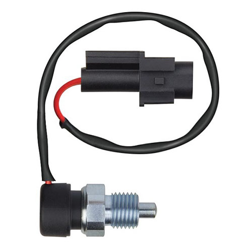 Interruptor de Ré FRONTIER 4X4 (RH44100) - 3RHO - PEÇA  - Co