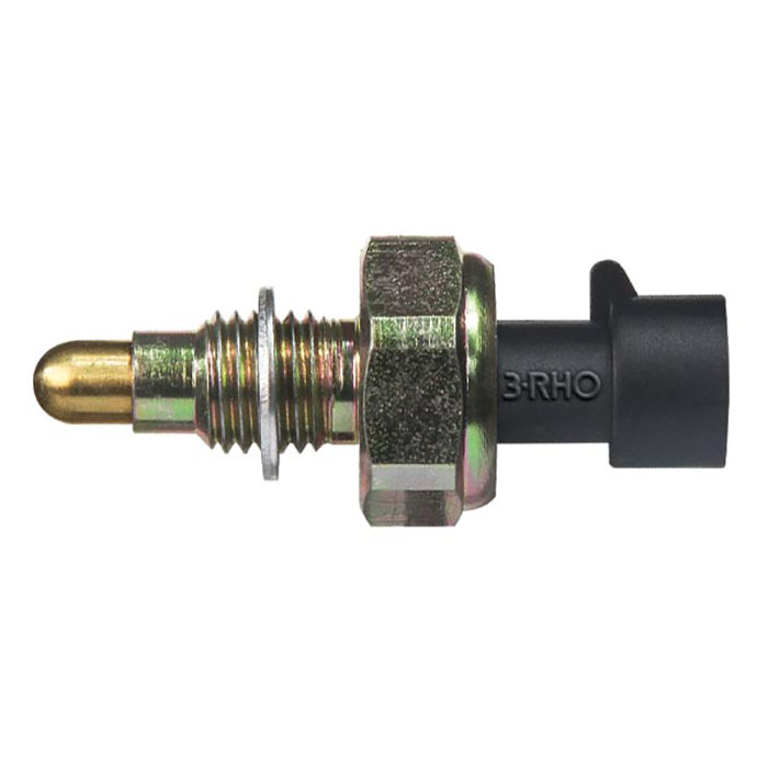Interruptor de Ré IVECO DAILY (RH44101) - 3RHO - PEÇA  - Cod