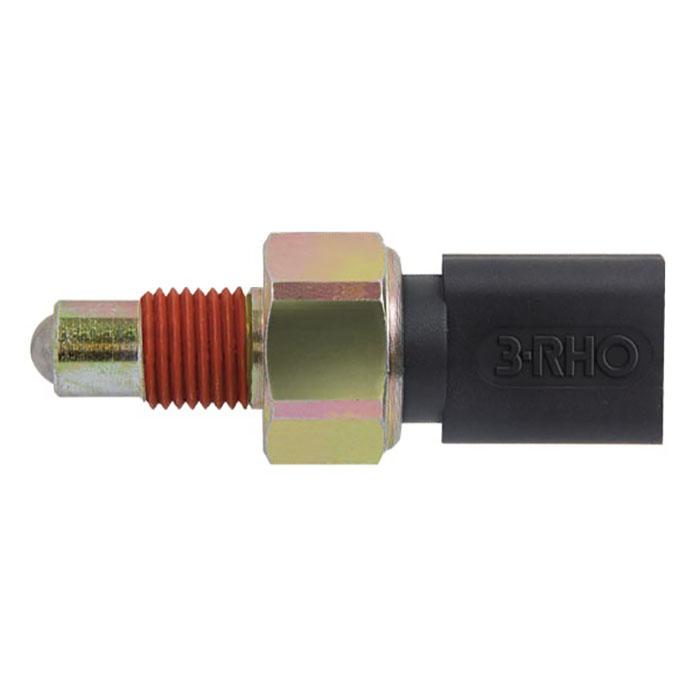 Interruptor de Ré JAC J3 (RH44102) - 3RHO - PEÇA  - Cod. SKU