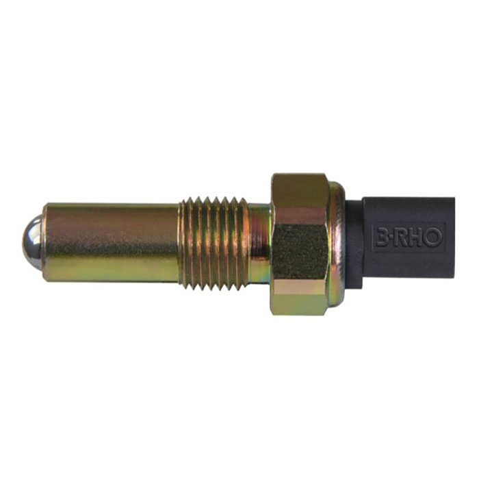 Interruptor de Ré FIESTA KA FOCUS ECOSPORT (RH44105) - 3RHO