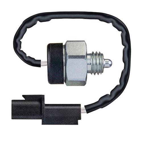 Interruptor de Ré PICANTO (RH44107)