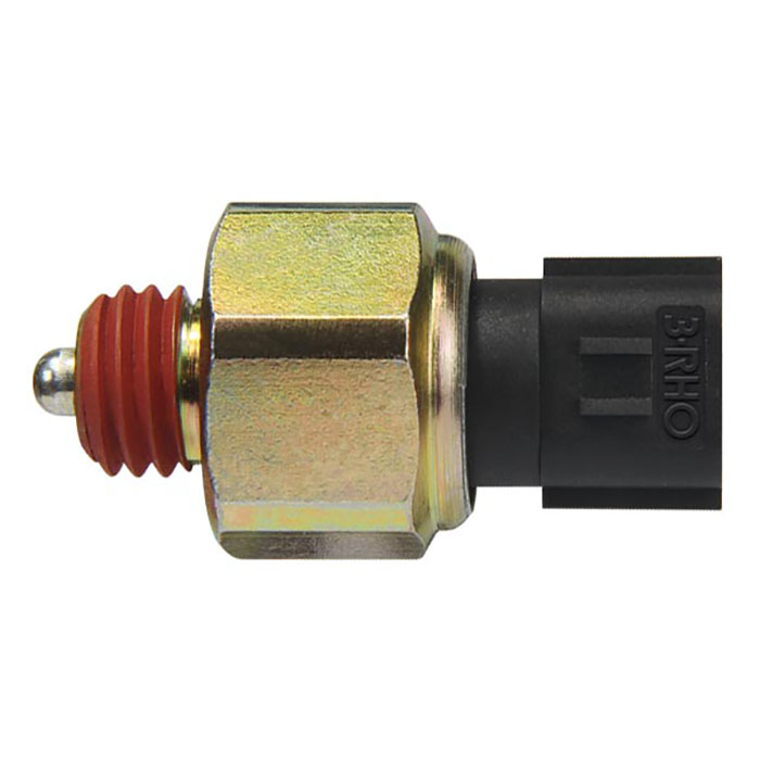 Interruptor de Ré I30 IX35 ELANTRA VELOSTER (RH44109) - 3RHO