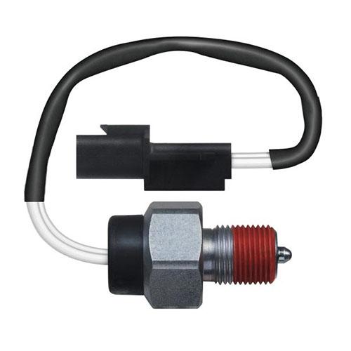 Interruptor Ré H100 BONGO K2500 K3000 (RH44112) - 3RHO - PEÇ