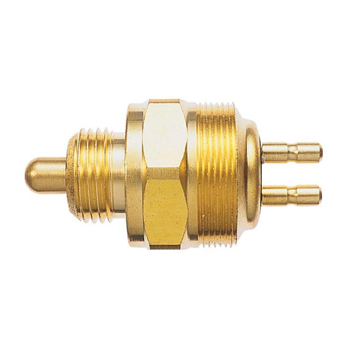 Interruptor de Ré MBB 1618 1620 (RH4417) - RHO - PEÇA  - Cod