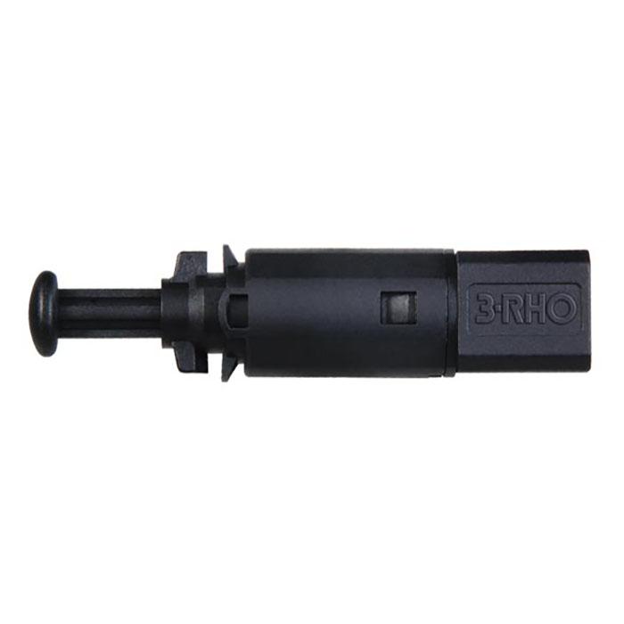 Interruptor Embreagem CLIO MEGANE SCENIC (RH442) - 3RHO - PE