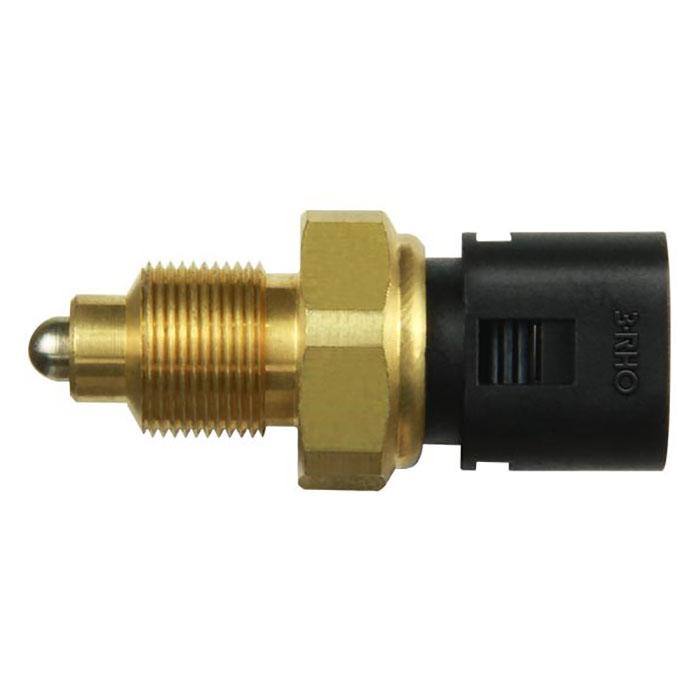 Interruptor de Ré CLIO TRAFFIC TWINGO (RH4426) - RHO - PEÇA