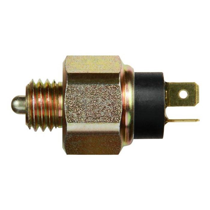 Interruptor de Ré BESTA TOPIC (RH4431)