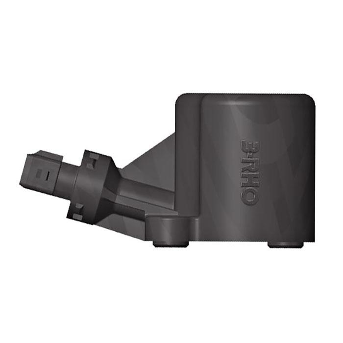 Interruptor de Ré POLO CLASSIC 97 (RH4439) - RHO - PEÇA  -