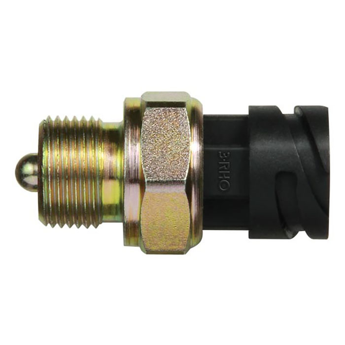 Interruptor de Ré MBB 1620 1938 AXOR 2540 (RH4441) - RHO - P