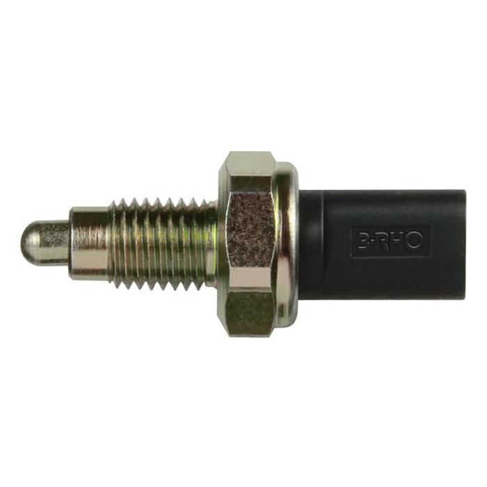 Interruptor de Ré CLASSE A (RH4442) - RHO - PEÇA  - Cod. SKU