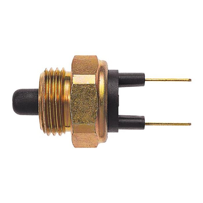 Interruptor de Ré GOL - 04 MARCHAS (RH4444) - RHO - PEÇA  -