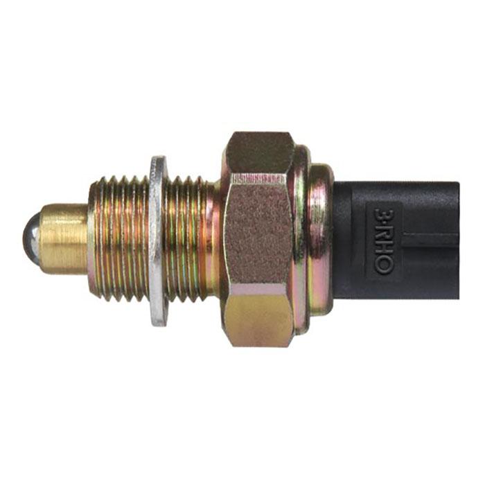 Interruptor de Ré CIVIC FIT (RH4448) - RHO - PEÇA  - Cod. SK