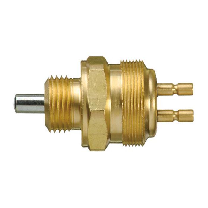 Interruptor de Ré MBB 1524 VOLVO N SCANIA 110 (RH4449) - RHO