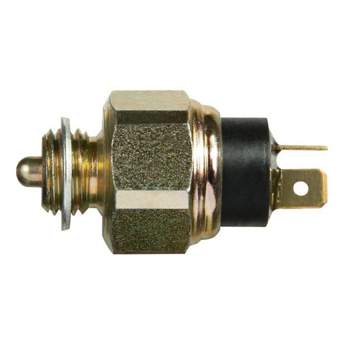 Interruptor de Ré TRACKER VITARA (RH4452)