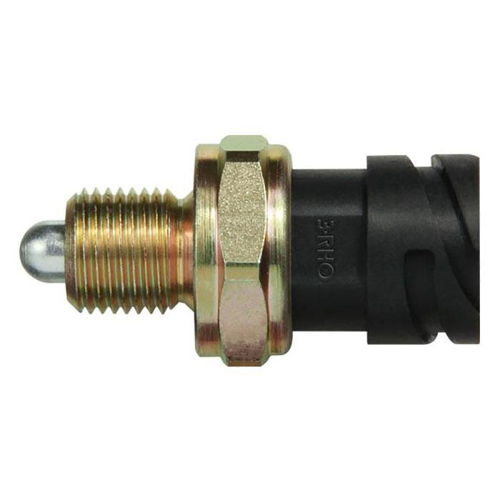 Interruptor de Ré MBB 2423 VOLVO VM (RH4457) - RHO - PEÇA  -