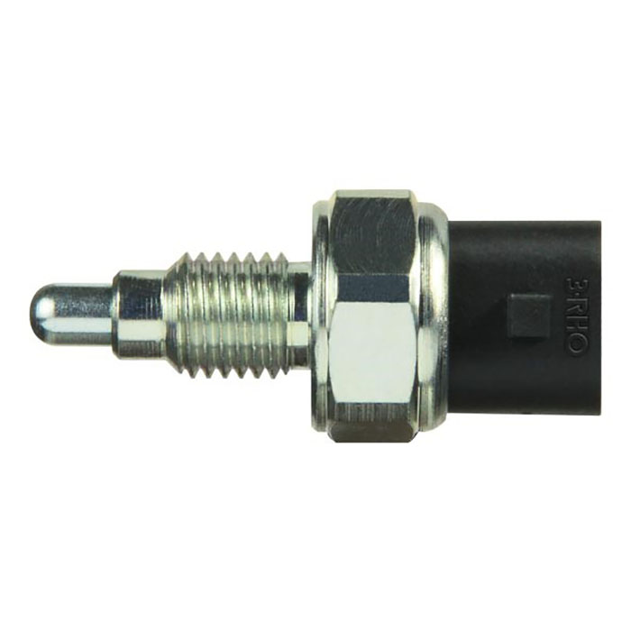 Interruptor de Ré RANGER (RH4461)