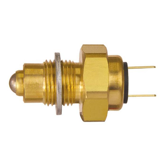 Interruptor de Ré TOYOTA BANDEIRANTE (RH4471) - RHO - PEÇA