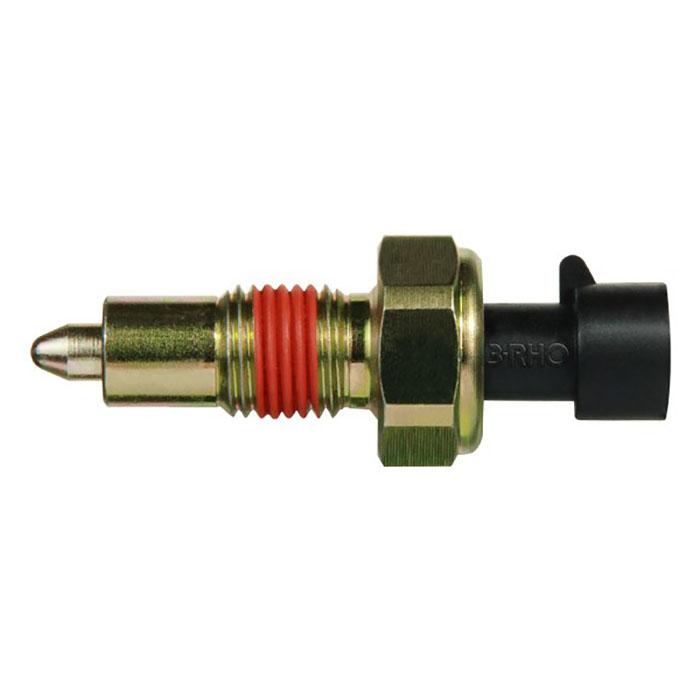 Interruptor de Ré BRAVA DOBLO MAREA LINEA (RH4474)