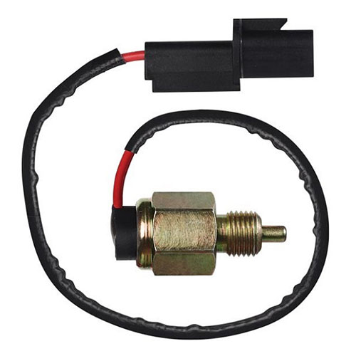 Interruptor de Ré HR H100 (RH4485) - RHO - PEÇA  - Cod. SKU:
