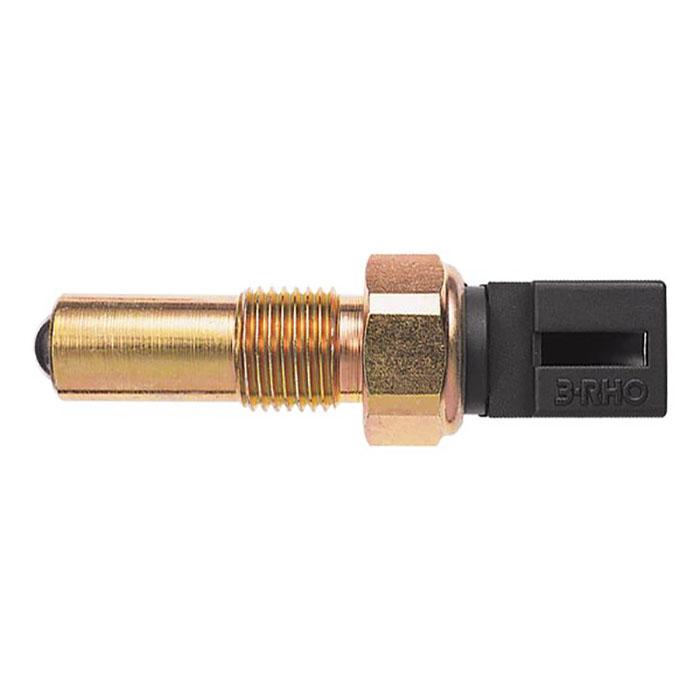 Interruptor de Ré ESCORT FIESTA KA MONDEO ESCOSPORT (RH4489)