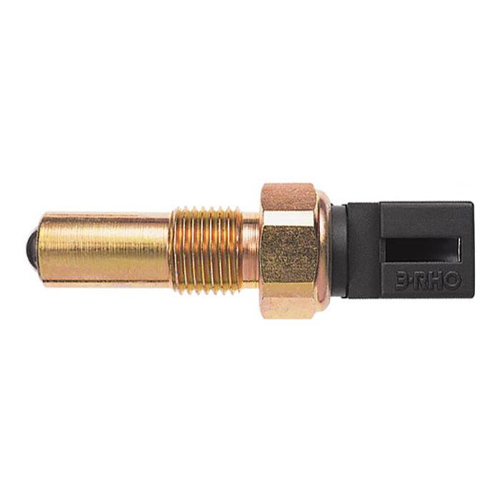 Interruptor de Ré ESCORT FIESTA KA MONDEO (RH4490) - RHO - P