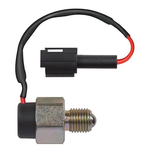 Interruptor de Ré GMC 5-90 (RH4495) - 3RHO - PEÇA  - Cod. SK