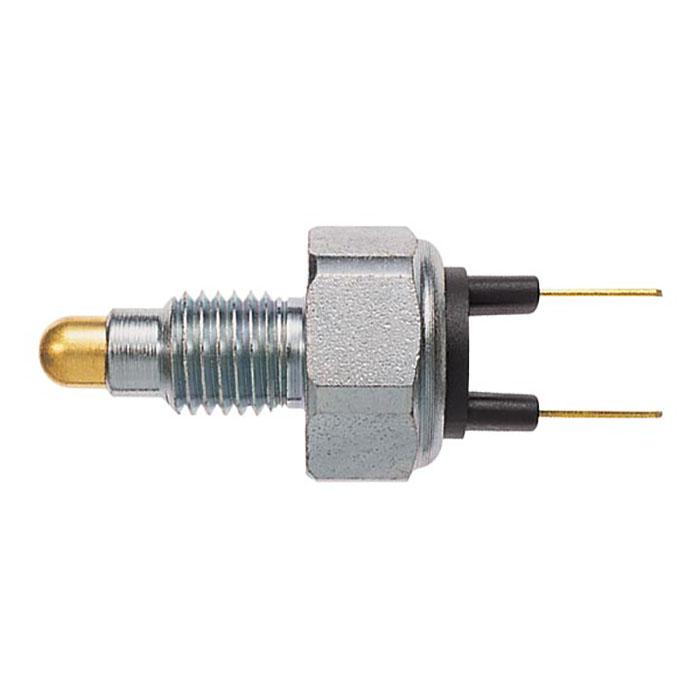 Interruptor de Ré ESCORT VERONA 1.8 APOLLO (RH4499)