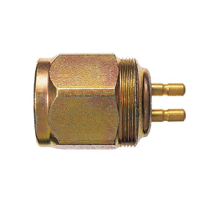 Interruptor de Freio MBB . Pneumatico - Sensor (RH5500) - RH