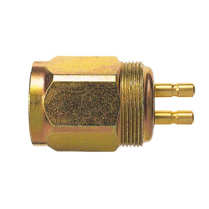 Interruptor de Freio MBB . Pneumatico - Sensor (RH5511) - RH