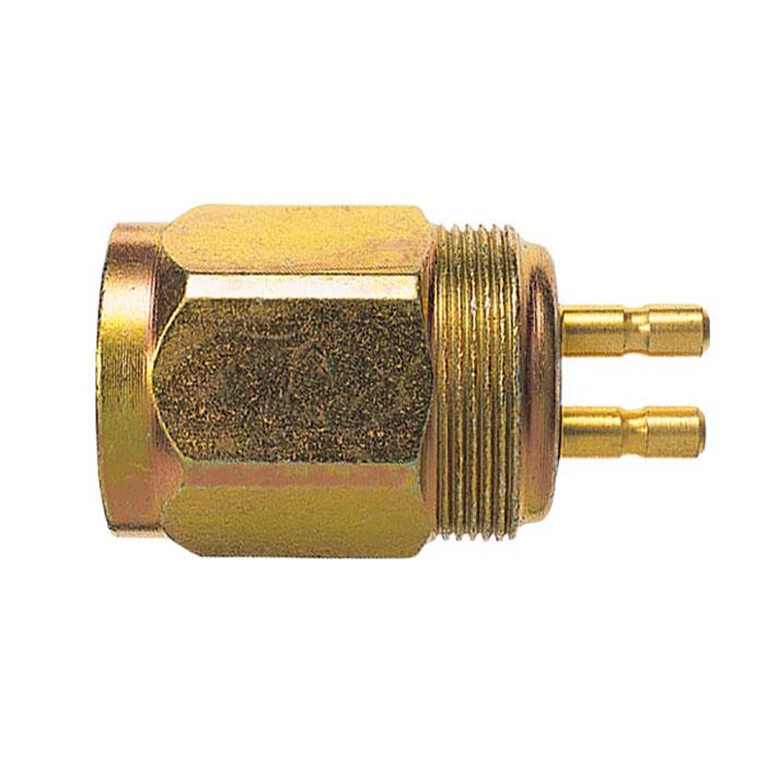 Interruptor de Freio MBB . Pneumatico - Sensor (RH5533) - RH