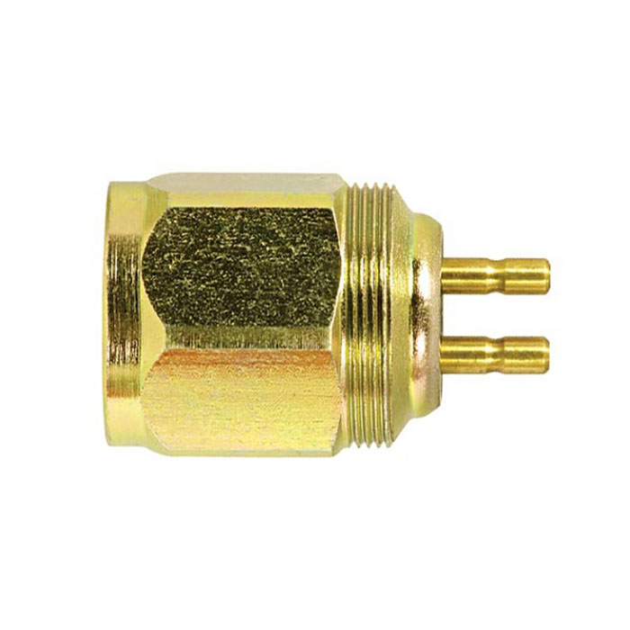 Interruptor de Freio MBB . Pneumatico - Sensor (RH5545)