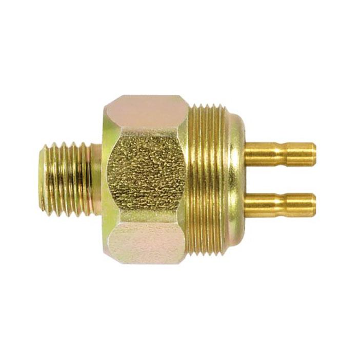 Interruptor de Freio SCANIA 113 . Pneumatico - Sensor (RH555